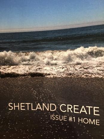 shetland-create-cover