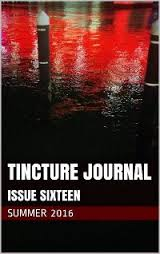 tincture-16