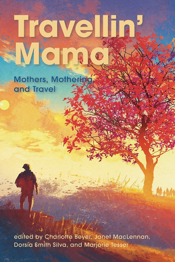 travellin-mama